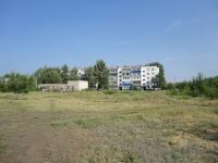Отрадный, Советская ул, дом 86