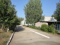 奧特拉德内, Sovetskaya st, 房屋 90Б. 幼儿园