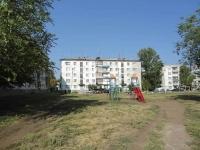 Отрадный, Советская ул, дом 90