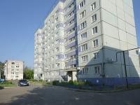 Отрадный, Советская ул, дом 96
