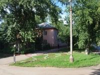 Отрадный, Советская ул, дом 42