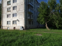 Отрадный, Советская ул, дом 98