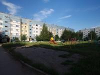 Отрадный, Советская ул, дом 104