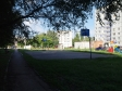 Отрадный, Советская ул, спортивная площадка