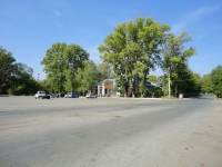奧特拉德内, Shkolnaya st, 房屋 32. 商店