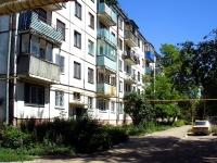 Чапаевск, Володарского ул, дом 5