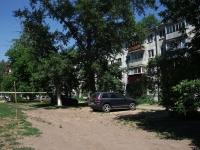 Чапаевск, Володарского ул, дом 7