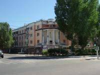 Чапаевск, Железнодорожная ул, дом31