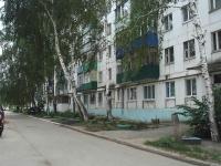 Чапаевск, Калинина ул, дом 17
