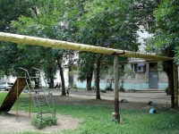 Чапаевск, Калинина ул, дом 19