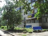 隔壁房屋: st. Kalinin, 房屋 28. 公寓楼