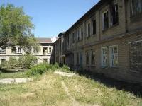 соседний дом: ул. Карла Маркса, дом 1. многофункциональное здание