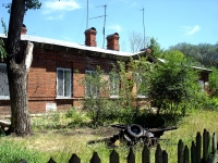 Чапаевск, Комсомольская ул, дом 14