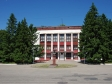 Чапаевск, Куйбышева ул, дом12