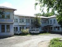 Чапаевск, Ленина ул, дом 42