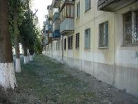 Чапаевск, Ленина ул, дом 56
