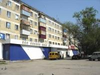 隔壁房屋: st. Lenin, 房屋 68А к.1. 公寓楼