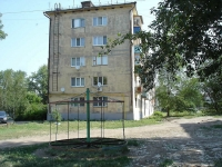 neighbour house: st. Lenin, house 68А к.2. Apartment house