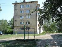 隔壁房屋: st. Lenin, 房屋 68А к.2. 公寓楼