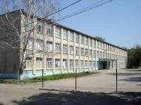 隔壁房屋: st. Lenin, 房屋 70А. 学校 №13