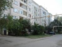 Чапаевск, Ленина ул, дом 82