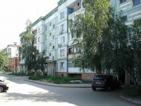 Чапаевск, Ленина ул, дом 100