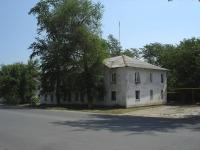 Чапаевск, Ленина ул, дом 125