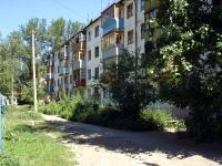Чапаевск, Ленина ул, дом 6