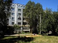 Чапаевск, Ленина ул, дом 13