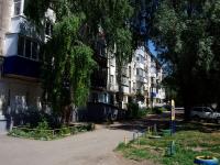 Чапаевск, Ленина ул, дом 17