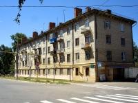 Чапаевск, Ленина ул, дом 26