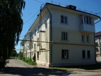 Чапаевск, Ленина ул, дом 27