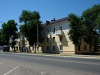 Чапаевск, Ленина ул, дом 38