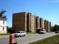 Чапаевск, Ленина ул, дом 49