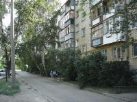 Чапаевск, улица Павлова, дом 9. многоквартирный дом