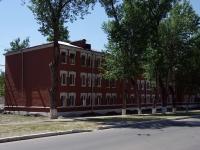 Чапаевск, улица Пионерская, дом 7. многоквартирный дом