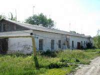 Чапаевск, улица Силикатная, дом 4. многоквартирный дом