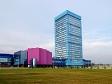 Фото Industrial facilities Togliatti