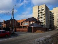 Тольятти, проезд Пугачевский 2-й, дом 64. индивидуальный дом