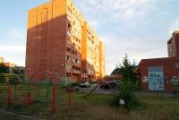 Тольятти, 40 лет Победы ул, дом 36