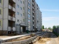 Тольятти, 40 лет Победы ул, дом 63