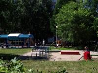 Тольятти, 40 лет Победы ул, дом 68