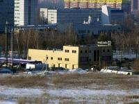 Тольятти, 40 лет Победы ул, дом 35