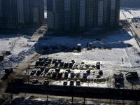 Тольятти, улица 40 лет Победы, дом 13Г. гараж / автостоянка