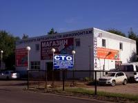 Тольятти, 40 лет Победы ул, дом 39