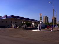 Тольятти, 40 лет Победы ул, дом 37