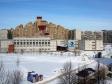 Тольятти, 40 лет Победы ул, дом10