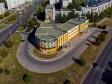 Тольятти, 40 лет Победы ул, дом26