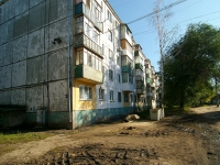 neighbour house: blvd. 50 let Oktyabrya, house 67. Apartment house