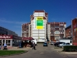 陶里亚蒂市, 70 let Oktyabrya st, 房屋12